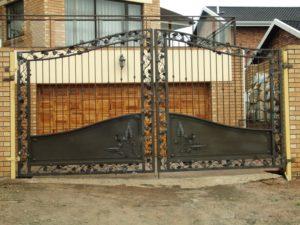 mild-steel-gate-mds