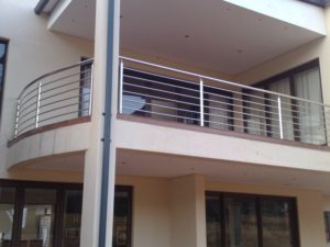 stainless-balcony-mds