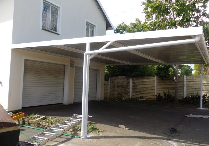 metal design studio carports
