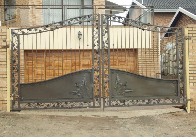 mds-gates-2