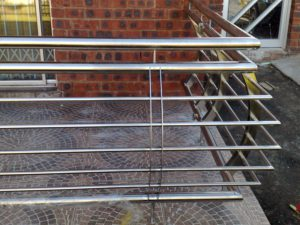 stainless-balus-mds