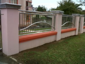 stainless-fence-mds-1