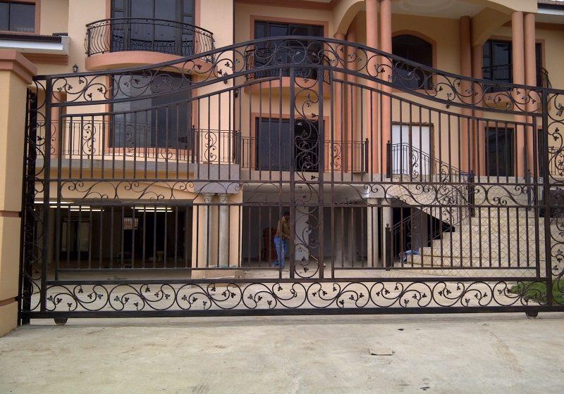 mds-gates-3