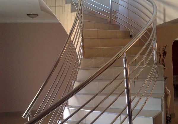 mds-ss-staircase-1