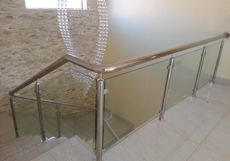 mds-ss-staircase-3