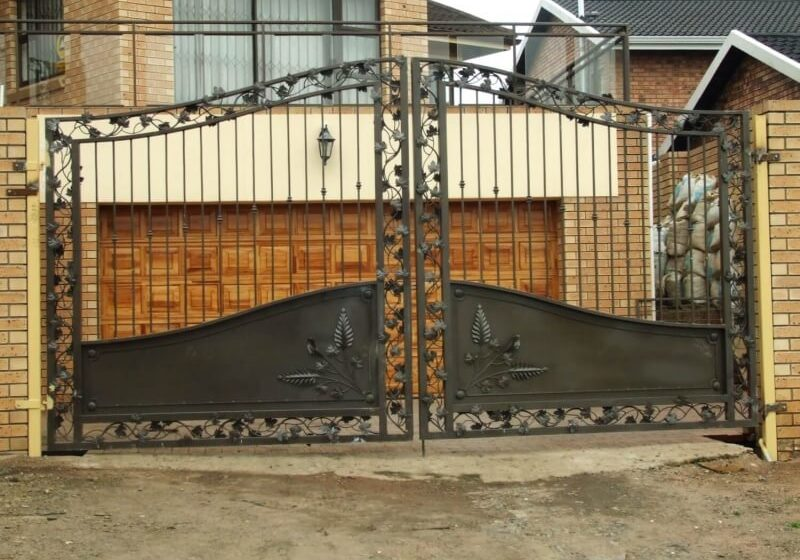 tiny-mild-steel-gate-mds